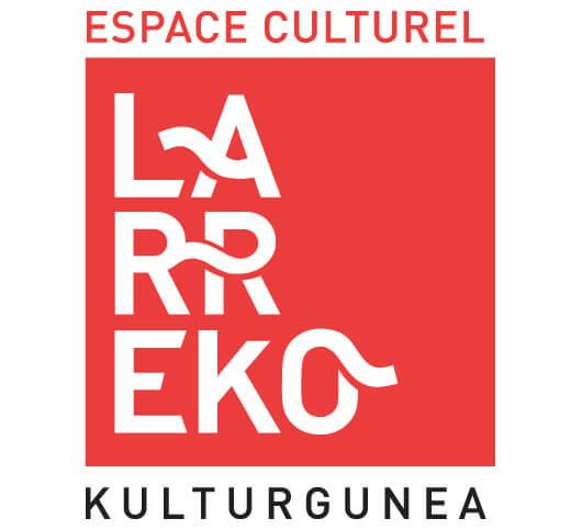 Espace Culturel Larreko